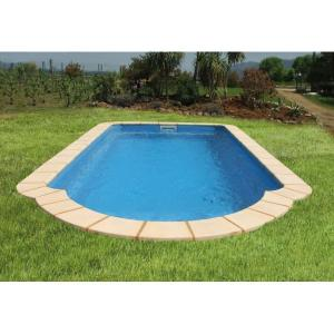 Design piscine coque polyester discount 26 piscine for Piscine bois auchan