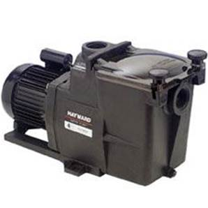 Pump Hayward piscine 1,5 CV