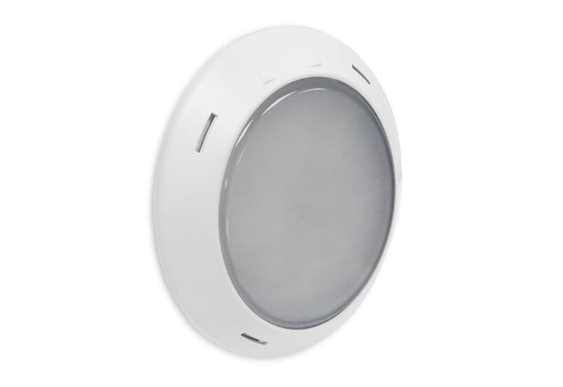 Projecteur à LED blanc LUMIPLUS RAPID ASTRAL pour piscine
